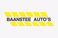 APK Baanstee Auto's Purmerend