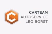 APK Carteam Autoservice Leo Borst De Rijp