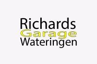 APK Richards Garage Wateringen