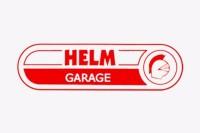 APK Helm Garage Den Haag