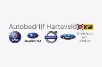 APK Autobedrijf Harteveld Pijnacker