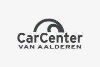 APK CarCenter Van Aalderen Lochem
