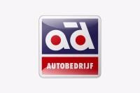 APK Auto Welles Heerenveen